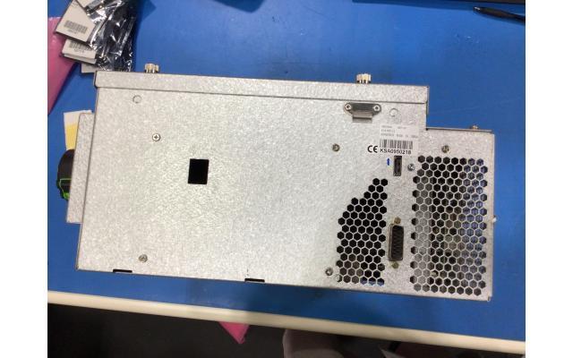 GE BEP6 W/4D - Part#  GB200001 for Vivid E9